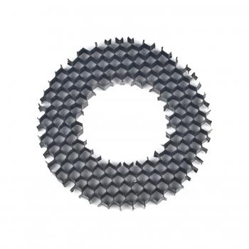 Aluminum Honeycomb Core Video
