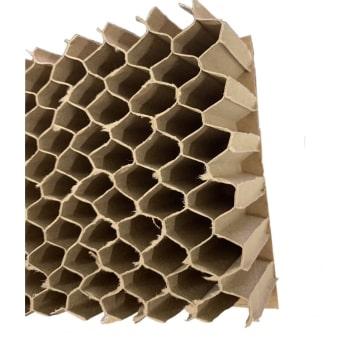 <b>Paper Honeycomb Core</b>